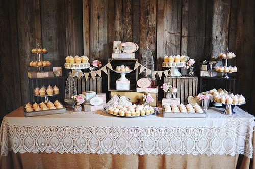 mesa-de-doces-guloseimas-casamento-ceub-13